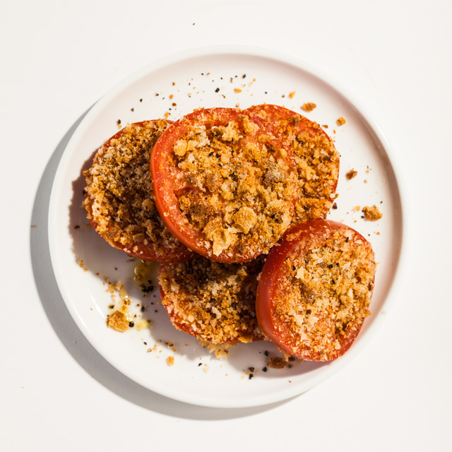 crunchy-oil-cured-tomates-640