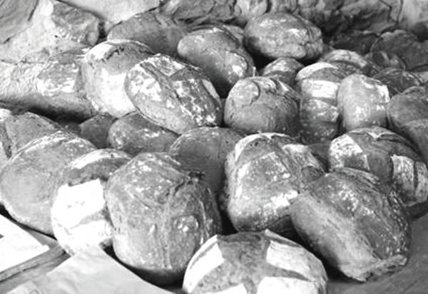 8 baking practices we should bringback