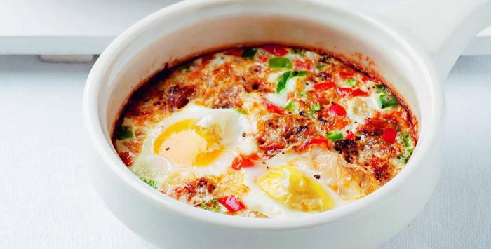 Image source: Yummy.ph. (http://www.yummy.ph/images/06-2013_recipes/06-2013_yummy-ph_recipe_image_baked-spanish-sardines-and-eggs_fboxnew.jpg)