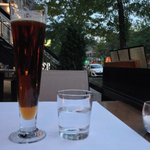 beer-water-glass